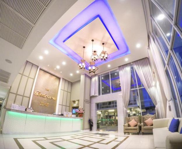 The Bedroom Ladprao 101, Bang Kapi