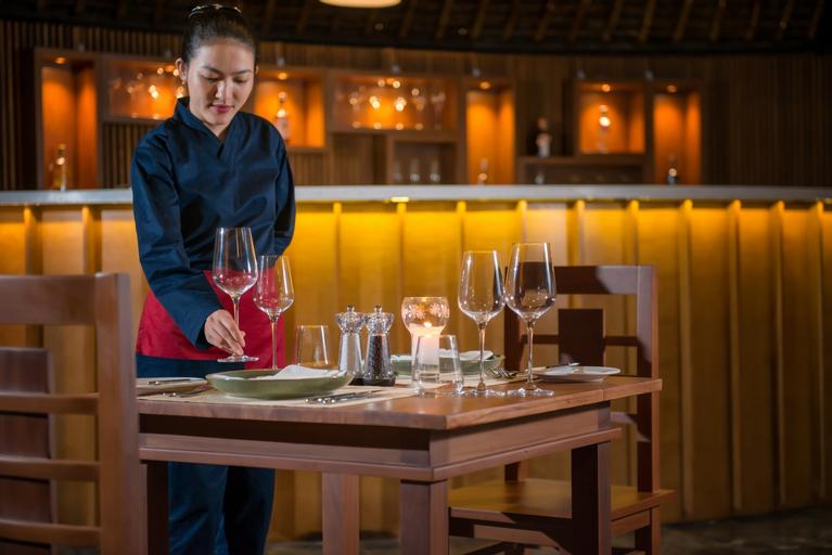 Alba Wellness Resort By Fusion, Phong Điền