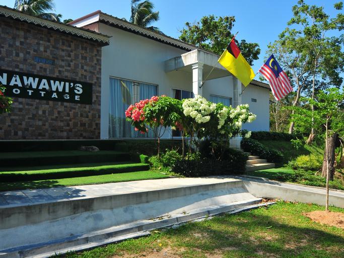 OYO 925 Nawawi's Cottage, Rembau
