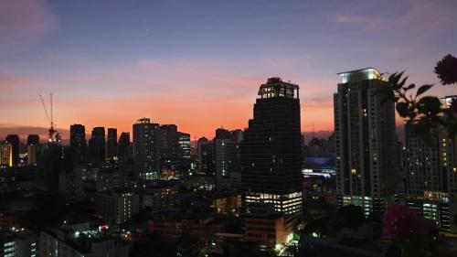 We Bangkok @ Ratchaprarop, Ratchathewi
