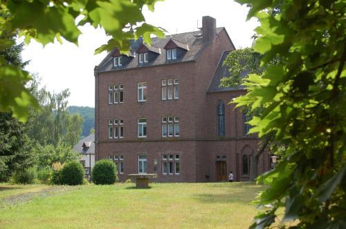Stiftsberg - Bildungs- und Freizeitzentrum, Eifelkreis Bitburg-Prüm