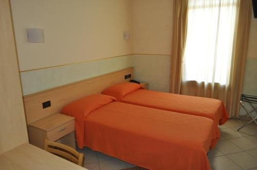 Hotel Tappa Fissa, Venezia
