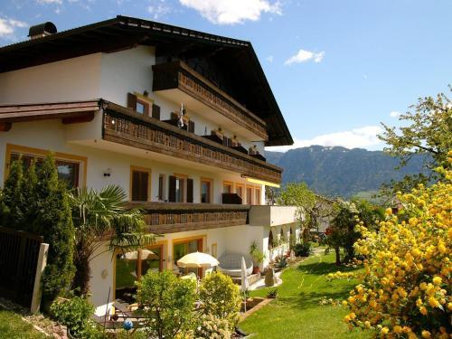 Pension Leimerhof, Bolzano