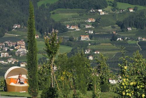 Haselgrund, Bolzano