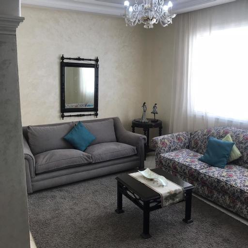 Appartement Meriem, Casablanca