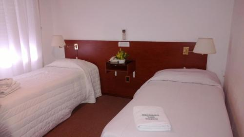 Hotel del Country, n.a114