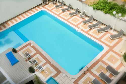 Hotel Ori, Forli' - Cesena