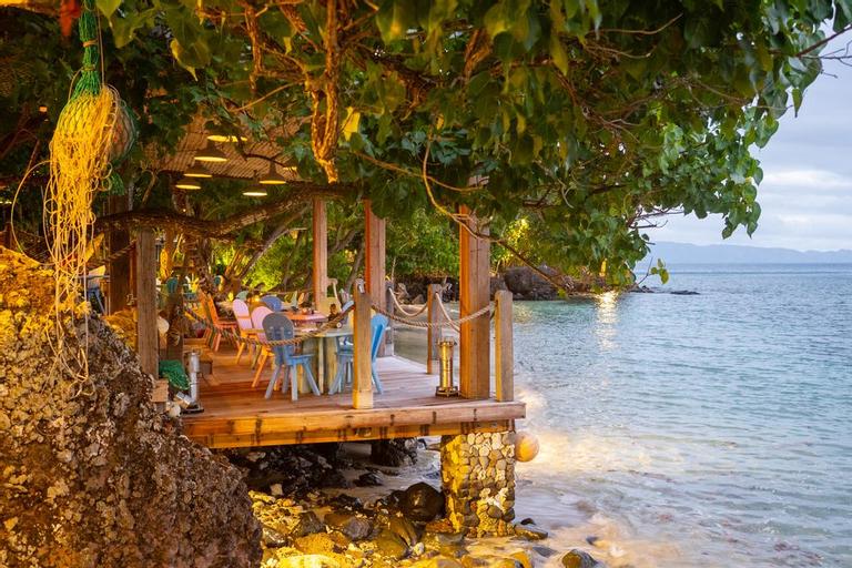 Kokomo Island Resort, Kadavu