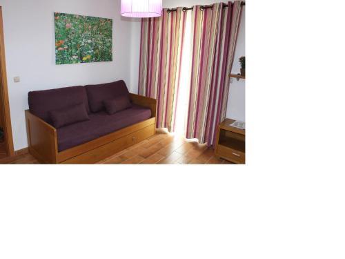 Apartamentos Patio Victoria - by Portugalferias, Odemira