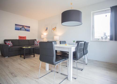 Appartement Brink Am Waltenberg 59, Hochsauerlandkreis