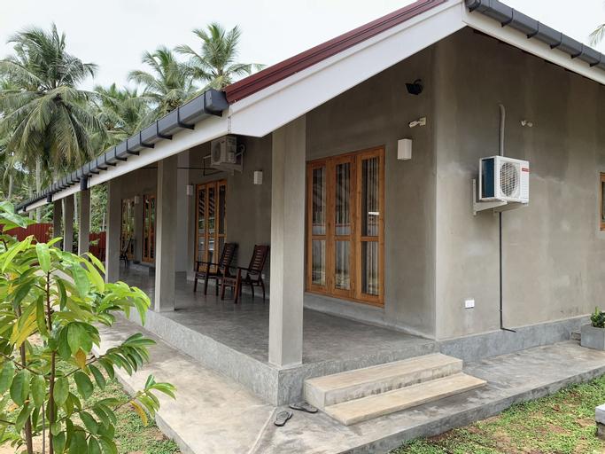 Marawila Residence, Nattandiya