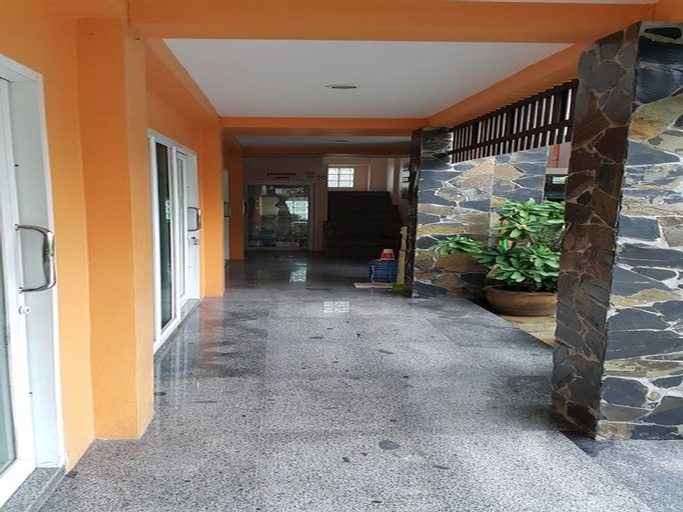 B&B Hotel (Pet-friendly), Muang Ranong