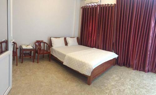 An Binh Hotel 2, Bắc Giang