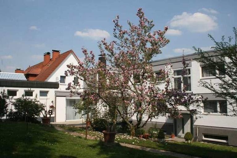 Hotel Restaurant Fasanerie, Marburg-Biedenkopf