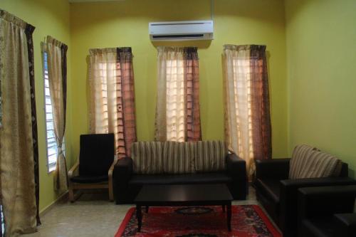 Anna Guest House Kubang Kerian, Kota Bharu