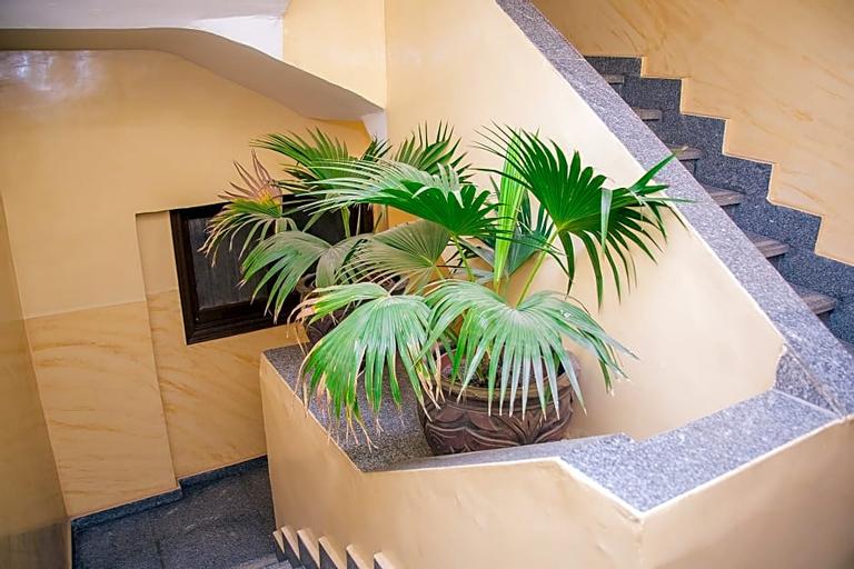 Guardian Guest House, Unorganized in Al Jizah