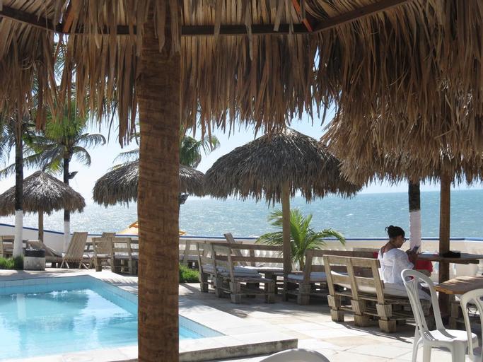 La Suite Hotel, Caucaia