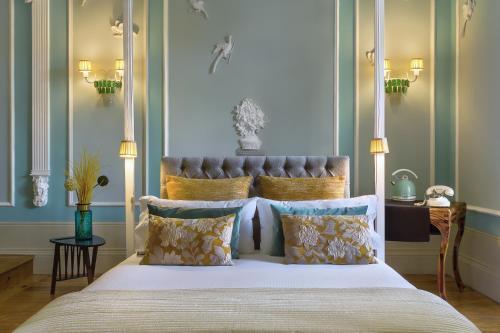 Boavista Eco-Luxury House, Porto