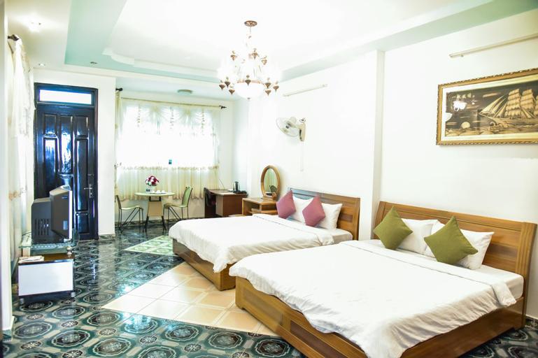 Viet House 2, Thanh Khê