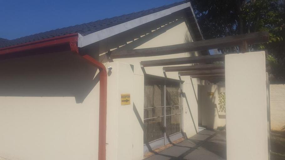 Lesego Guest House, Bojanala