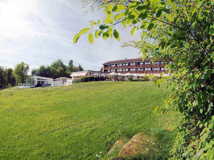 Relais du Silence Schwarzwaldhotel, Freudenstadt