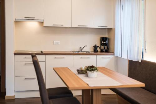 Residence Edith, Bolzano