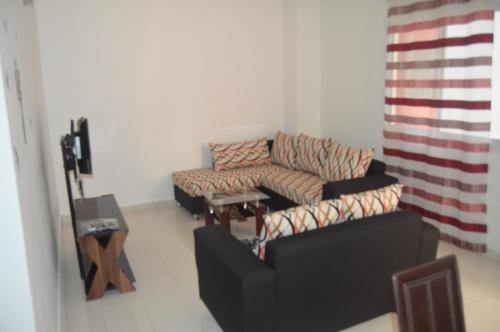 Studio Residence Lagune, Sud Comoé