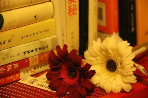 Moments Homestay, Nanjing
