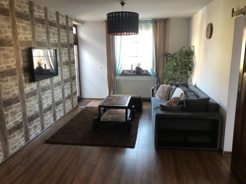 Apartamenty Jelenia Gora Imperial, Jelenia Góra City