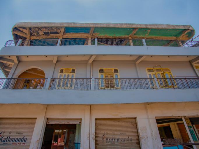 OYO 308 Hotel Shubham, Janakpur