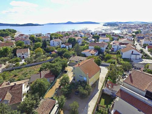 Apartments Ivona, Vodice