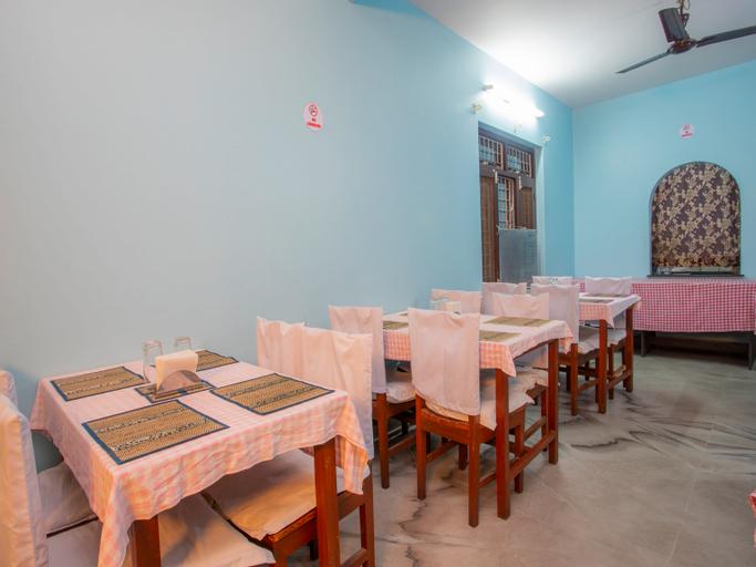 OYO 133 Hotel Center Inn Lake, Gandaki