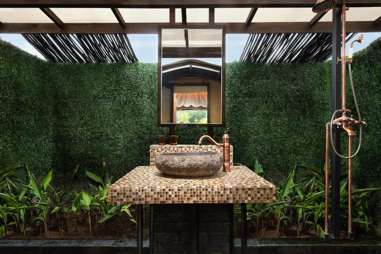 Natra Bintan a Tribute Portfolio Resort, Bintan Regency