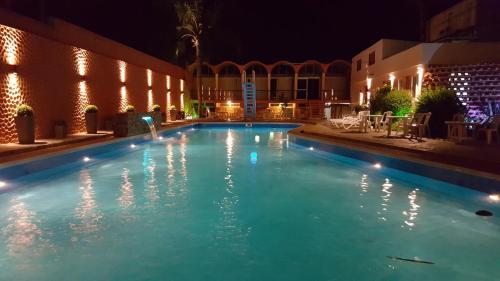 Tacuarembo Hotel, n.a32