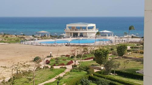 Aurora Villiage - Ain El Sokhna, 'Ataqah