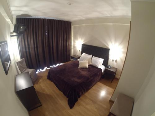 Hotel Mar e Sol Setubal by Portugalferias, Setúbal