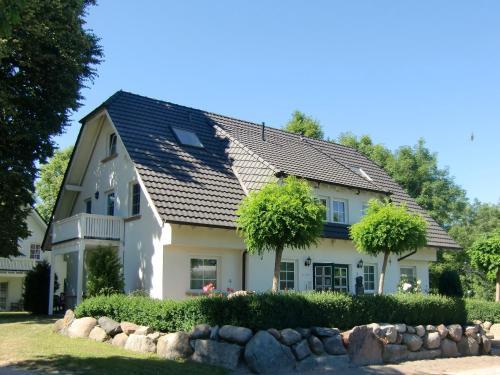 Auszeit auf Rugen Haus Nr. 8, Vorpommern-Rügen