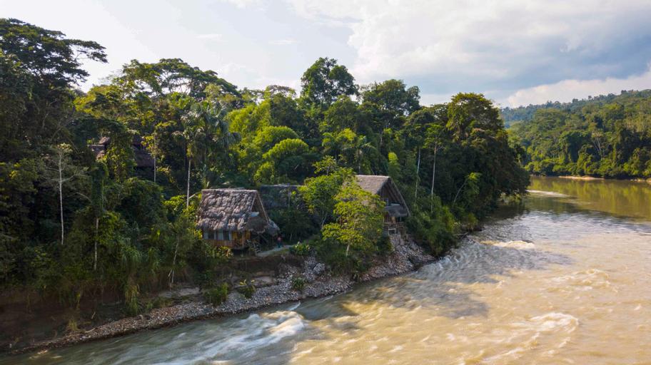Selina Amazon Tena, Tena