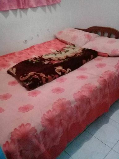 Bromo Authentic Homestay, Probolinggo
