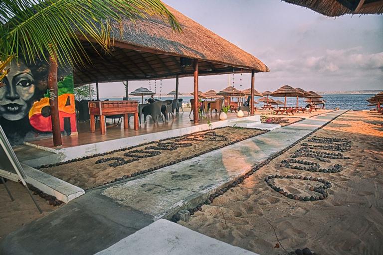 Thomson Beach House - Nayuka, Samba