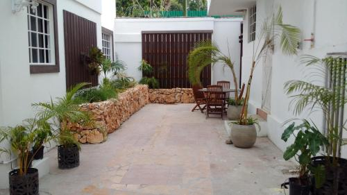 Bel Ayiti Apartments, Port-au-Prince