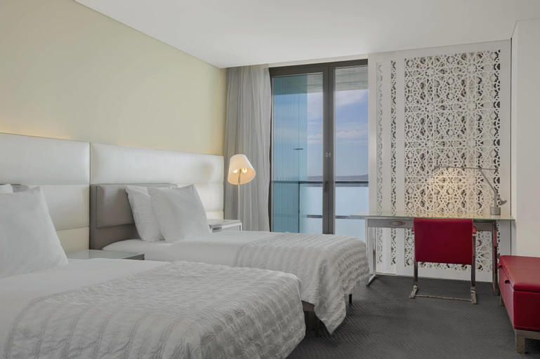 Le Méridien Oran Hotel & Convention Centre, Oran