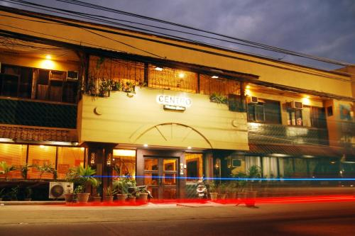 Centro Mactan Suites, Lapu-Lapu City