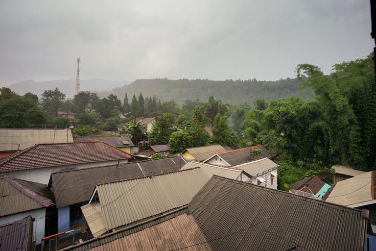OYO 2525 Rumah Singgah Brm, Probolinggo