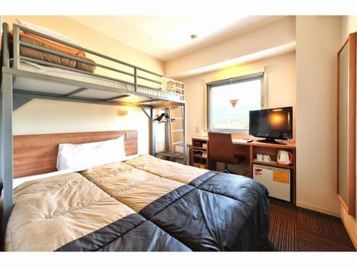 Super Hotel Gotemba Nigo-Kan, Gotemba
