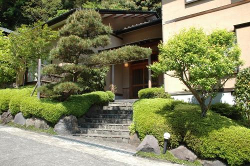 Hoshi Meguri, Shimoda