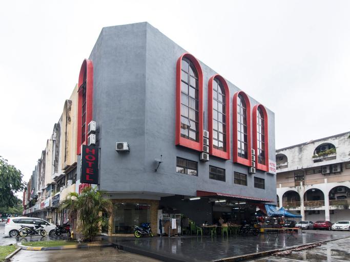 Reno, Kuala Lumpur