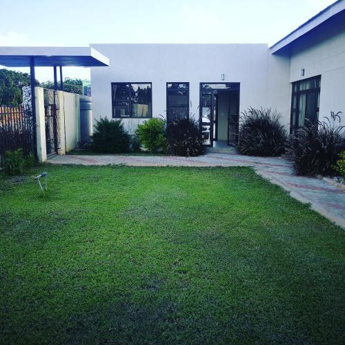 Tsumeb Guesthouse Kamho, Tsumeb