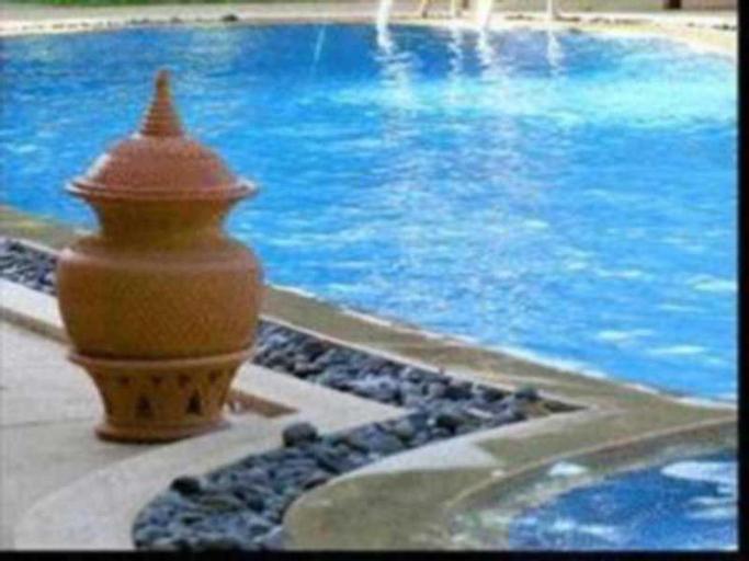 Pludhaya Resort and Spa, Phra Nakhon Si Ayutthaya