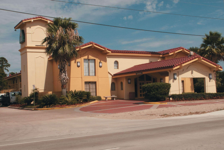 La Quinta Inn By Wyndham Lufkin, Angelina